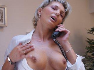 telefon-sex