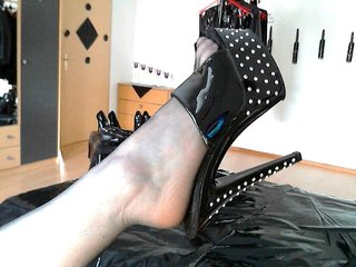 heelsfick