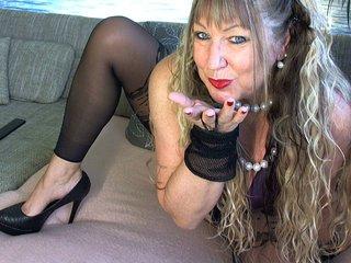 sexcam mature