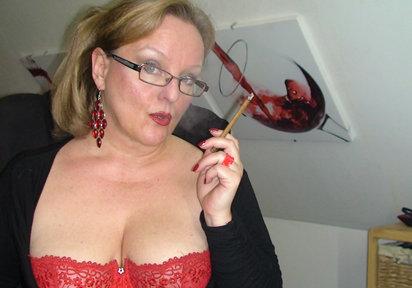 sexcam milf