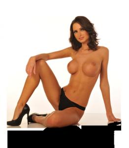 austria sexcam