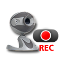 livestream recorder 2